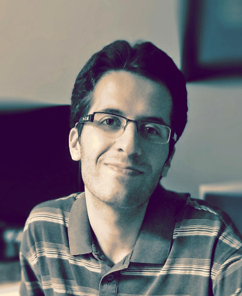 mehrdadart's Profile Picture