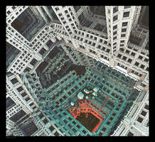 The Core (Chernobyl)