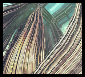 Spectrum String