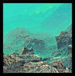 Atlantis Planet
