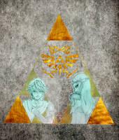 -Triforce-