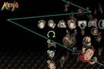 Keigo PS3 Theme by keigo-mak