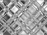 003 Metallic Tiles