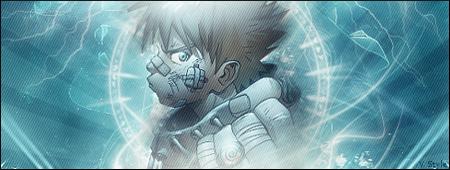 Naruto by Graphfun