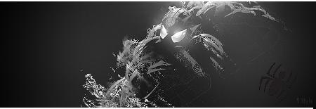 Spider-Man Dispersion by Graphfun