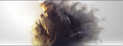 Halo 2 by Graphfun