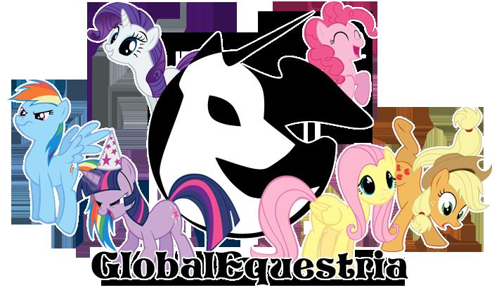 Global Equestria Banner_by_copycatastrophe-d417ltt