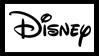 Disney stamp by Westwood69