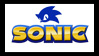 Sonic stamp by Westwood69