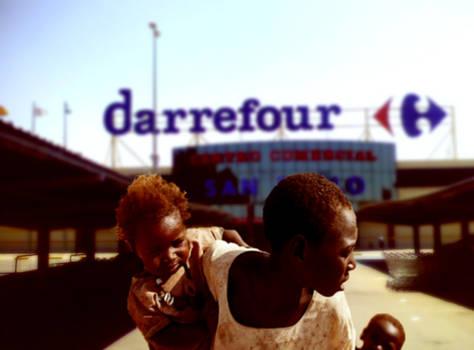 Darrefour