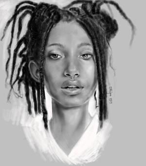Willow Smith