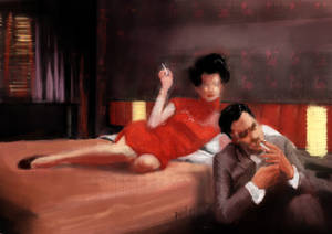 study_in the mood for love