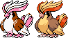Pidgeot Revamp