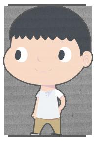 Cilerba's Profile Picture
