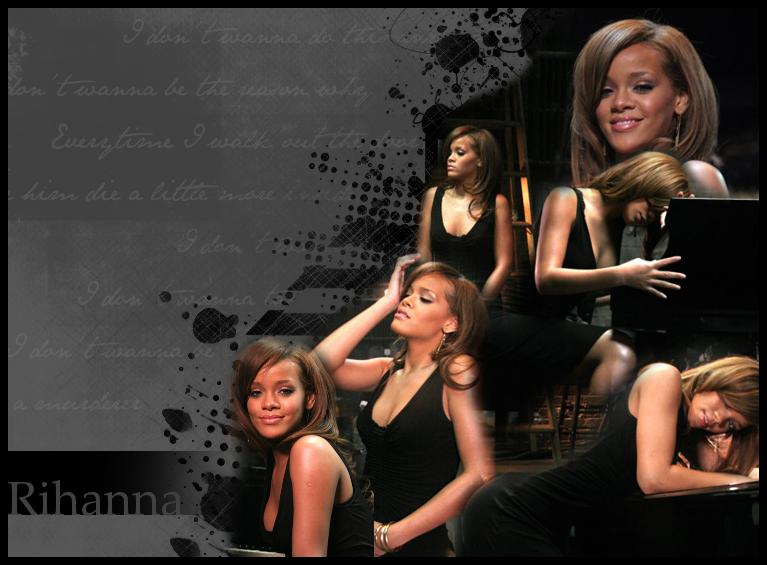 Mp3 Free Download Rihanna Unfaithful Story Of My Life ...