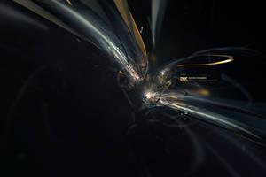 No Boundaries by Genesis-Orbit