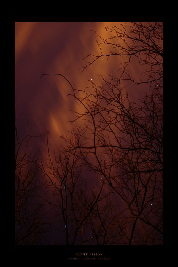 Night Vision by Genesis-Orbit