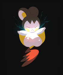 Day 4: Favourite Electric Type