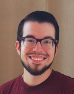 Tenorio's Profile Picture
