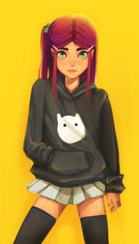 Cat Shirt.png - Version 1