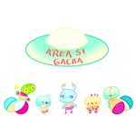 Area 51 Gacha (14/20 OPEN) by Polliwogel