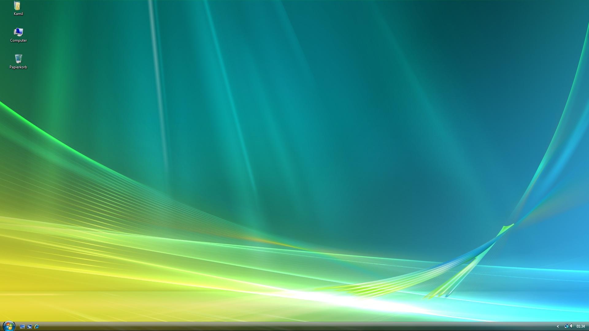 Windows vista ultimate for free 32 bit64 bit retail version 32 64 bit
