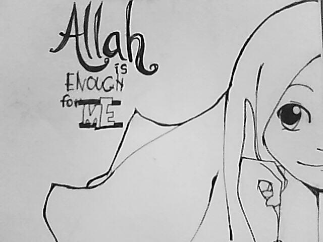 .HIM. by lollic
