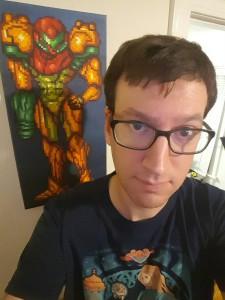 PixelArtPaintings's Profile Picture