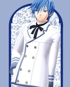 DaSpecialist's Profile Picture