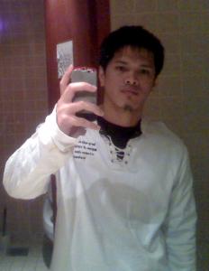 ejieart's Profile Picture