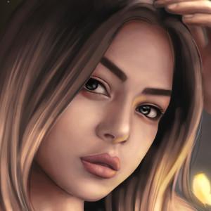 LeTheTan's Profile Picture