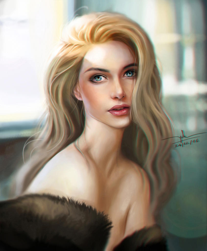 https://pre00.deviantart.net/9387/th/pre/i/2016/364/8/d/blond_girl_by_lethetan-dat5tyr.jpg