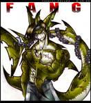 +Fang+