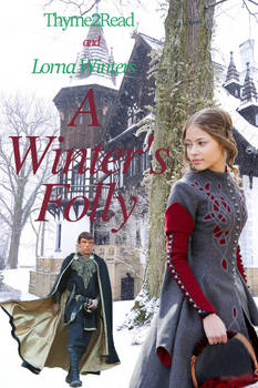 A Winter's Folly