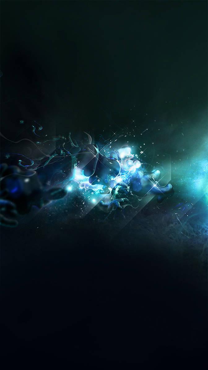 Deepform