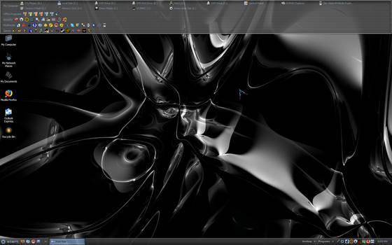 Desktop 12-04-06