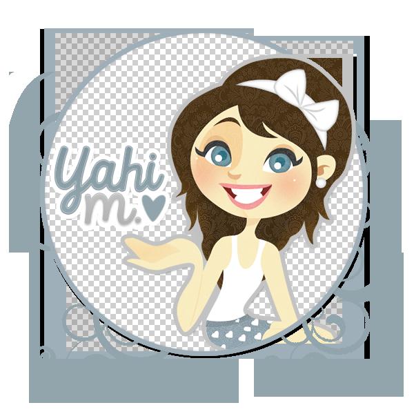 Id raro by Yahi-m