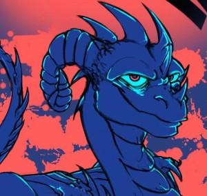 NickGaru's Profile Picture