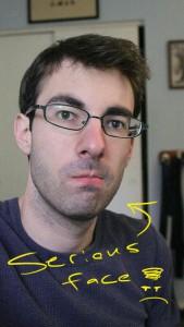 pandorasbrox's Profile Picture