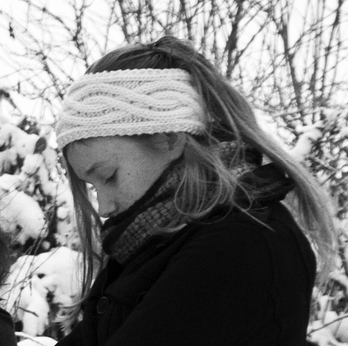 liebediemusiek's Profile Picture