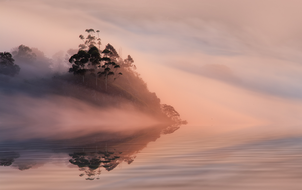 Transmutation..... à la recherche de la paix intérieure ..... ( 4 ) - Page 4 Photoart_by_carlosthe-d7fr0j3