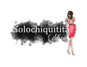 solochiquitita's Profile Picture