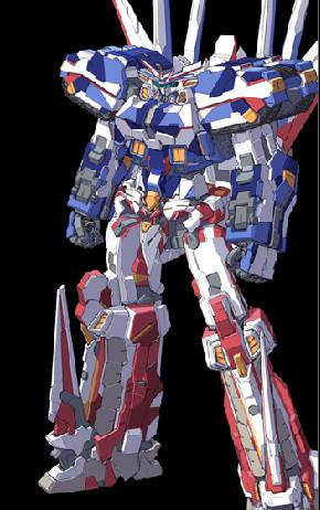 Ryusei-R1's Profile Picture