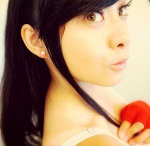 Randomatic7's Profile Picture
