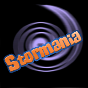Stormania's Profile Picture