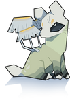 [TWWM] lil shroom