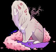[TWWM] prune by toyful