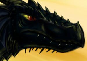 RavenousDrake's Profile Picture