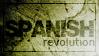 Spanish revolution by MakarKima