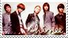 Shinee - big by MakarKima